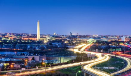 cropped-dc-skyline10.jpg